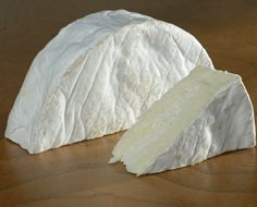 Cremet: A Unique Soft Cheese?