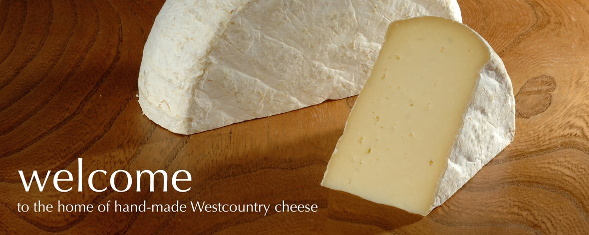 Cheese Gift Boxes Cheese Wedding Cakes Cheese Hampers The