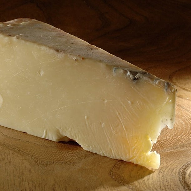 keens cheddar the cheese shed rh thecheeseshed com