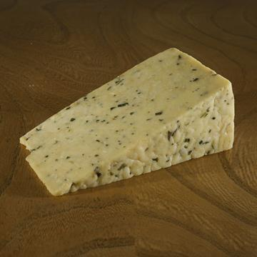 somerset herb   cider cheese the cheese shed