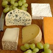 Cheese Subscriptions