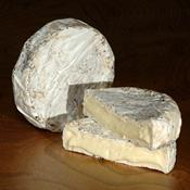 Godminster Pepper Brie