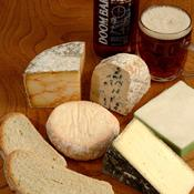 The Cornish Selection