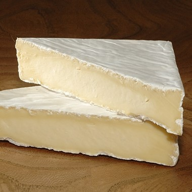 list of soft cheeses