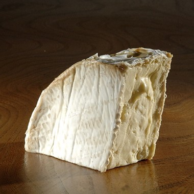 soft cheese  brie   fresh cheeses from the cheese shed