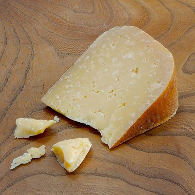 Extra Mature Cornish Gouda