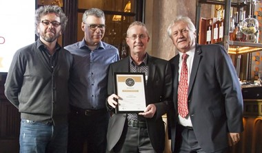 Great British Cheese Awards