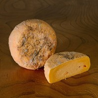 whole cheese (about 250g)