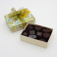 Gilbert & Swayne Classic Chocolates